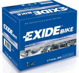 YTX4L-BS-Box
